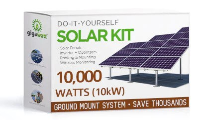 Free Solar PV Layout and Analysis