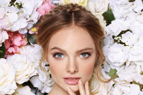 Tips Membeli Produk Skincare Clean Beauty - ALLYOUNG GROUP