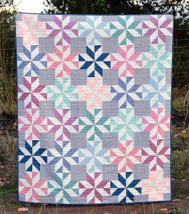 quilt coloring pages # 56