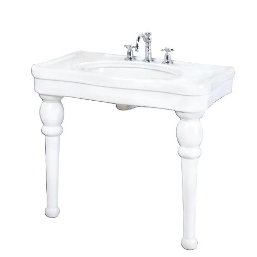 bathroom sinks barclay products limited