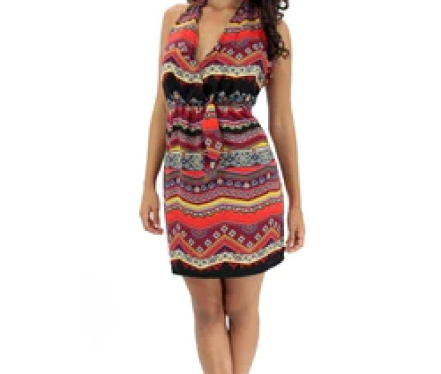 4027 Dress Cami By Barbara Bermudo