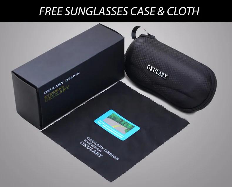 free sunglasses case