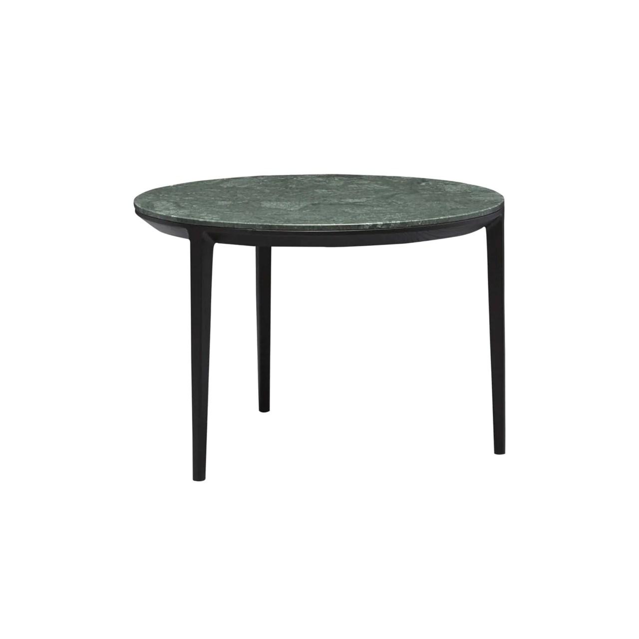 etoile side coffee table buy sp01