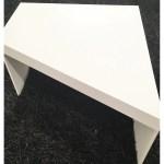 Lema Combo Contemporary Coffee Table Set Ikonitaly