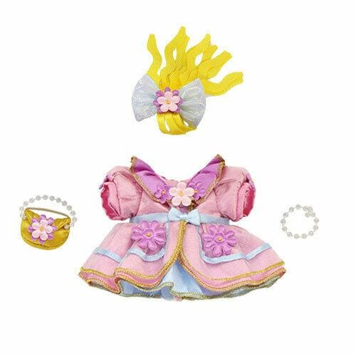 If you don't mind the price, this is a unique novelty item that will add fun to your halloween. Pre-Order Tokyo Disney Resort 2021 Pozy Plushy Costume TDS Entrance Daisy: $47.40 - k23japan ...