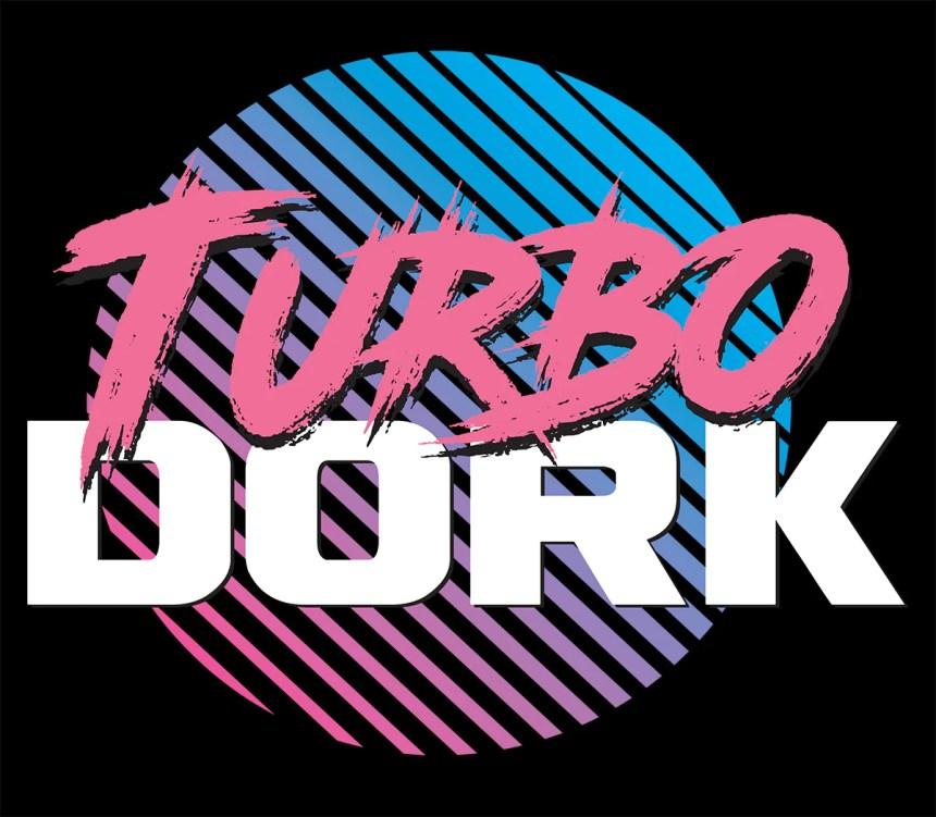 Turbo Dork