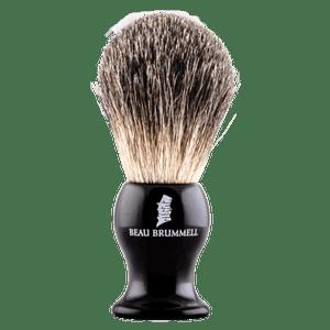 Beau Brummell Shaving The Gentlemen's Shaving Brush