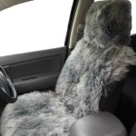 Sheepskin Car Seat Cover Shop Now Classic Nz Classic Sheepskins