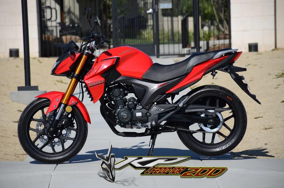 Best 250cc Dirt Bike Reviews
