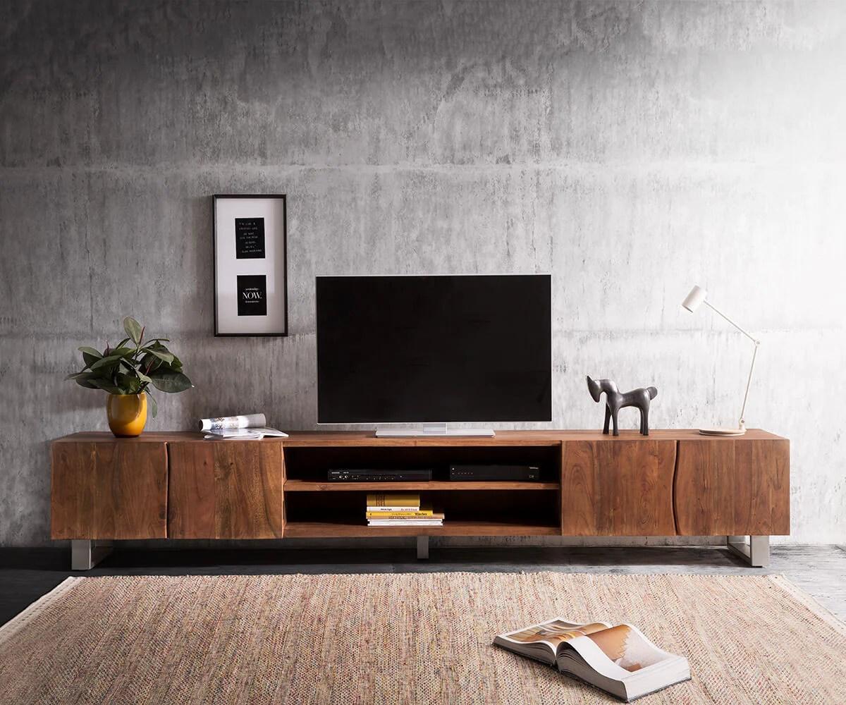 meuble tv bali atelier vintekk
