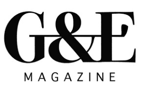 golf-magazine-smart-putter