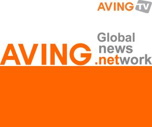 aving-smartgolf-coverage