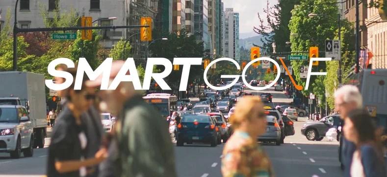 smartgolf-story