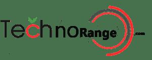 technorange-smartgolf