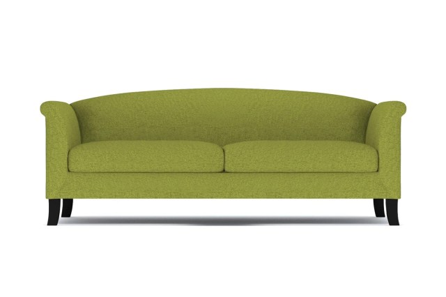 Albright Sofa -  -  Modern Couch Made in the USA - Sold by Apt2B