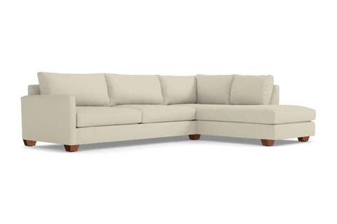 sleeper sofas and sectionals