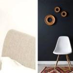 Diy Industrial Pendant Light Ideas Color Cord Company