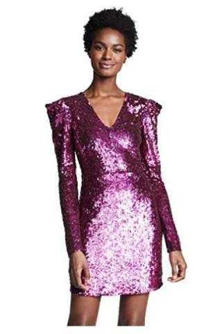 Parker Women's Alisa Dress