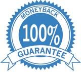socialmedialikes.co-money-back-guarantee