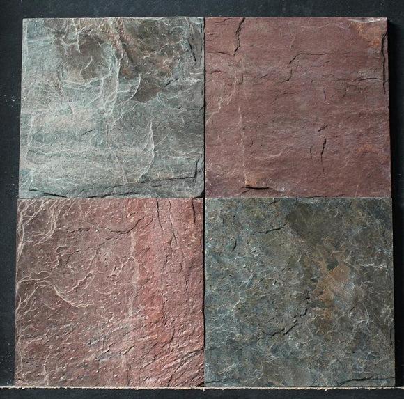 stone design inc