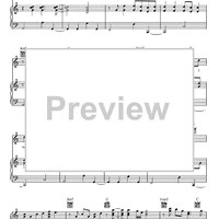 Isaac first experienced the studio just before 2021 came around with a rendition of russell dickerson's home sweet. Yours Quot Sheet Music By Russell Dickerson For Piano Vocal Chords Sheet Music Now