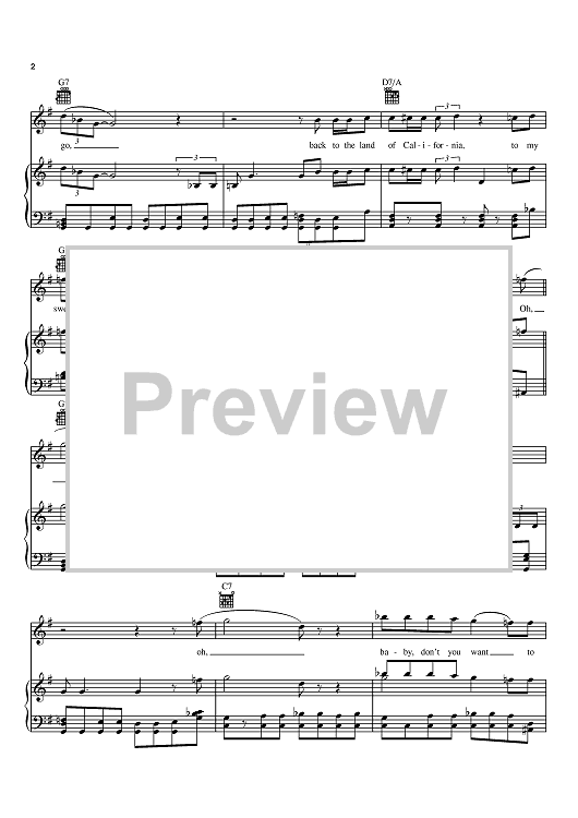 Oct 10, 2015· complete and free sheet music available here: Sweet Home Chicago Quot Sheet Music By Robert Johnson The Blues Brothers For Piano Vocal Chords Sheet Music Now