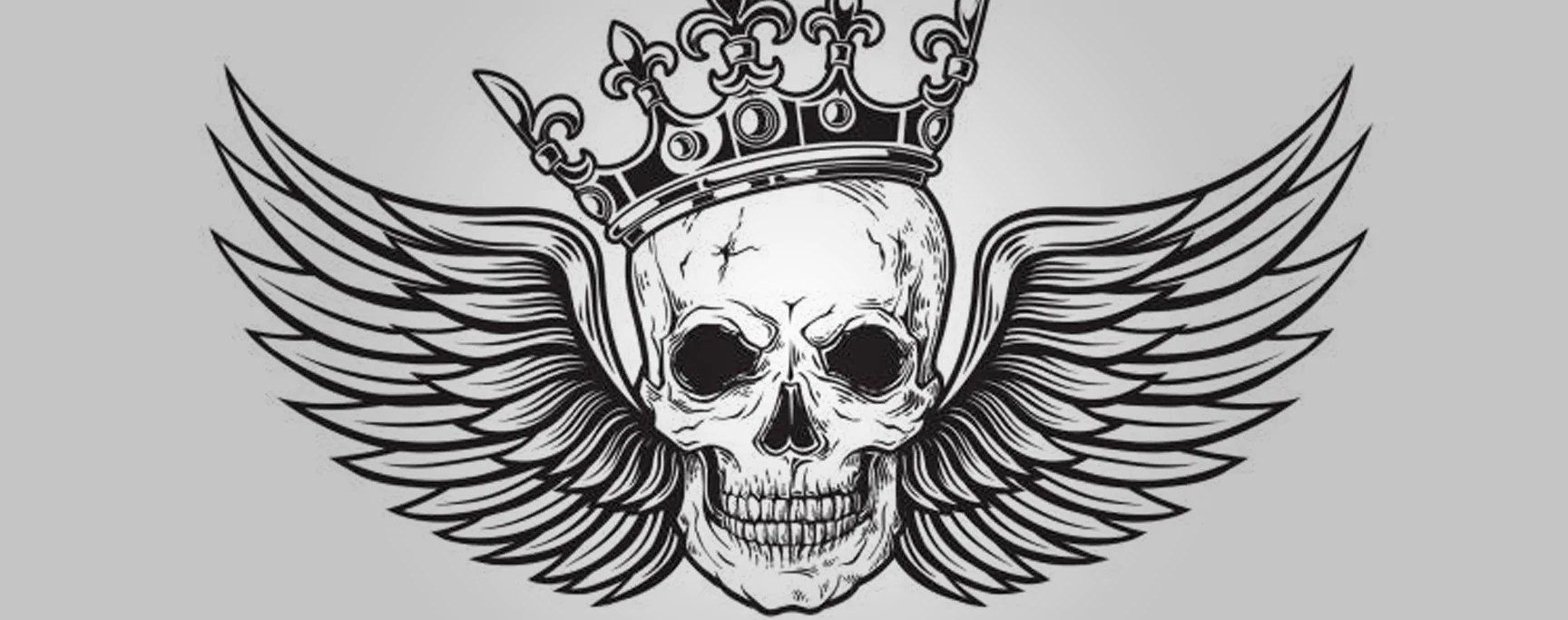 Dessin Tete De Mort / Dessin Tete De Mort Indienne   Top 32 des ...