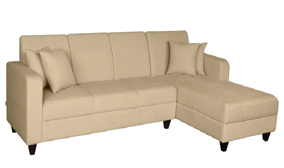 maniraj furniture