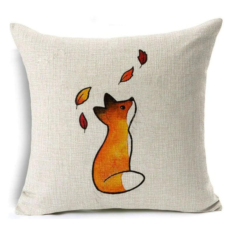 wholesale 10 pillow covers decorative