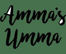 Amma's Umma
