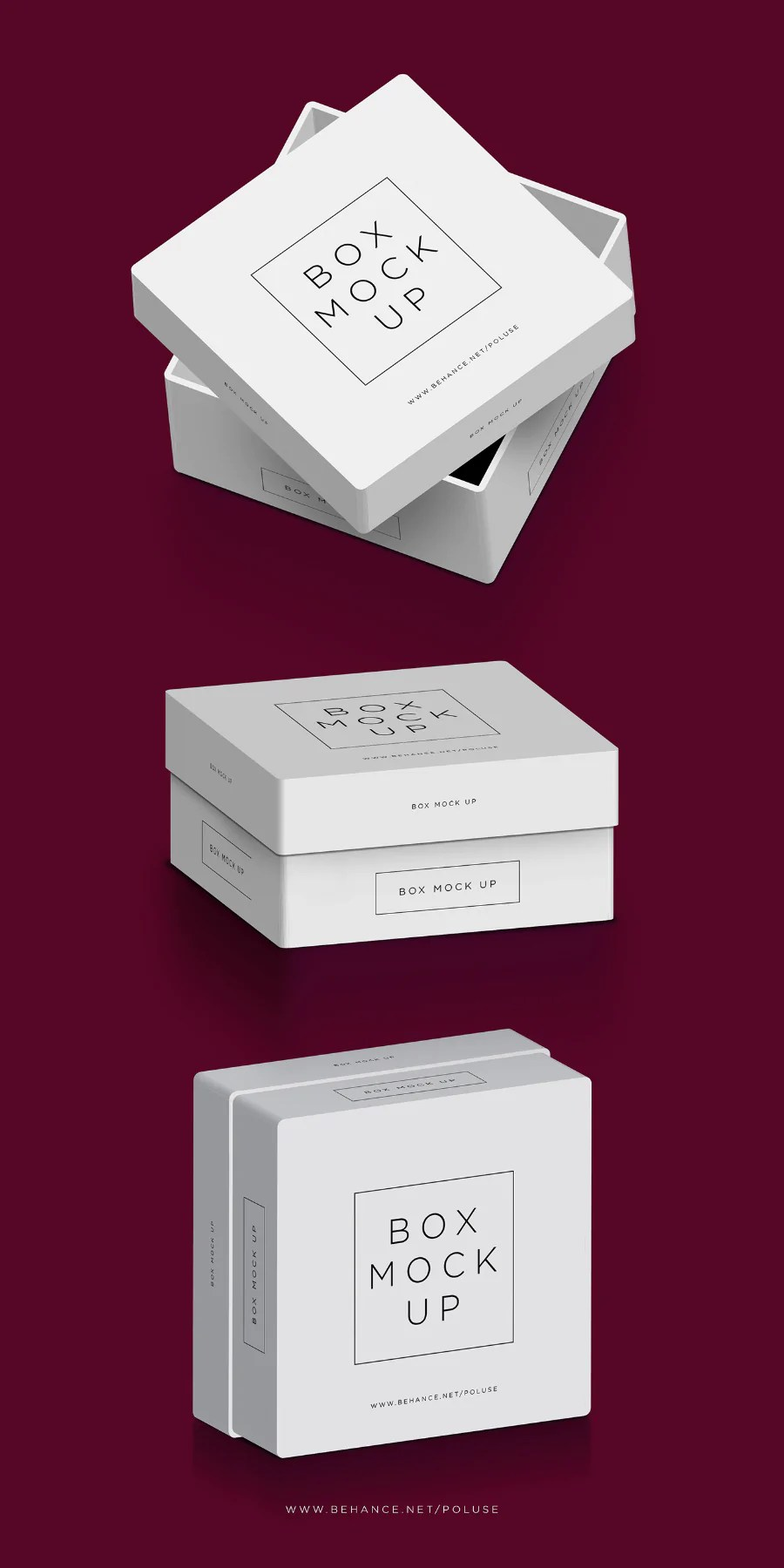 Download Free Packaging Mockups | Free Psd Mockup Templates Page 2 ...