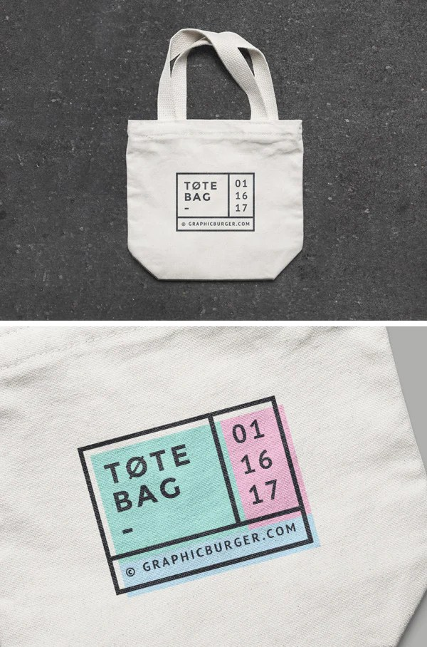 Free for commercial use high quality images. Products Tagged Bag Mockup Hunt