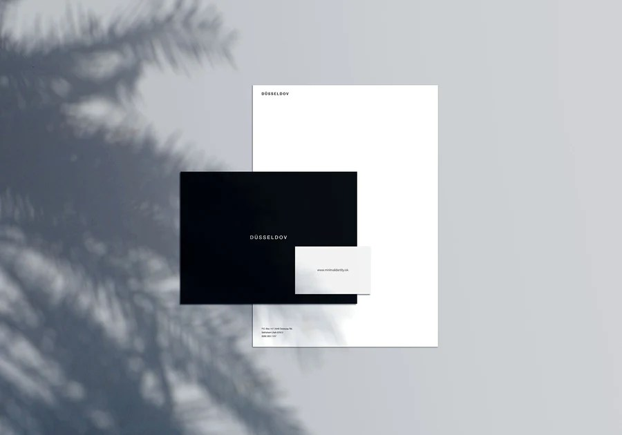 Download Free Canvas Mockup Generator Yellowimages