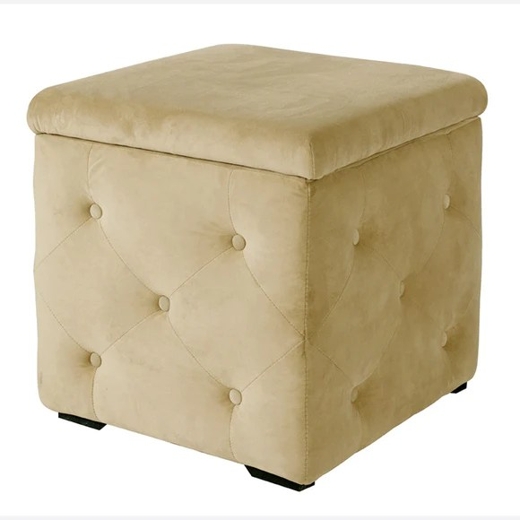 storage ottomans hb furniture clearance
