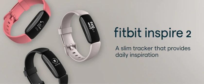 fitbit-inspire-2-in-pakistan-banner-00