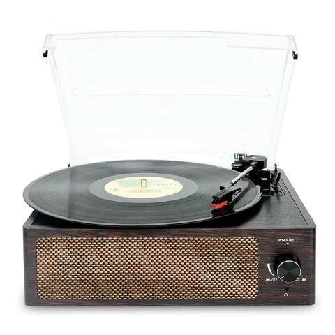 vinyl player for sale