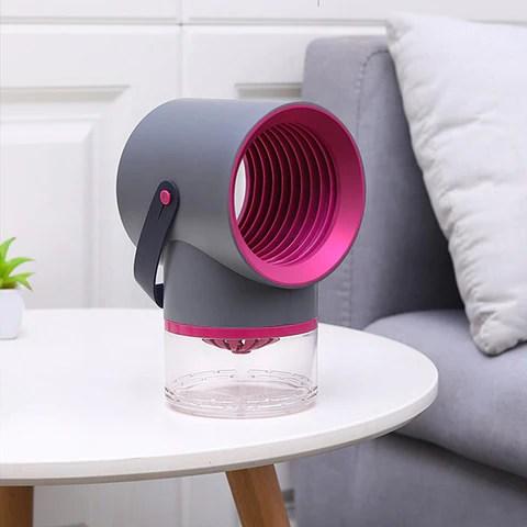 mosquito killer lamps