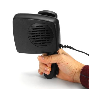 12v car heater