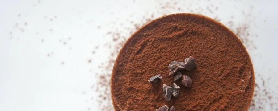 comment faire son chocolat maison