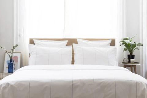 quelle taille de linge de lit choisir