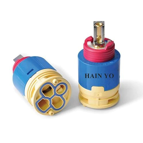 k35b com faucet cartridges