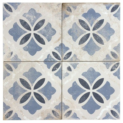 classic pool tile classic waterline
