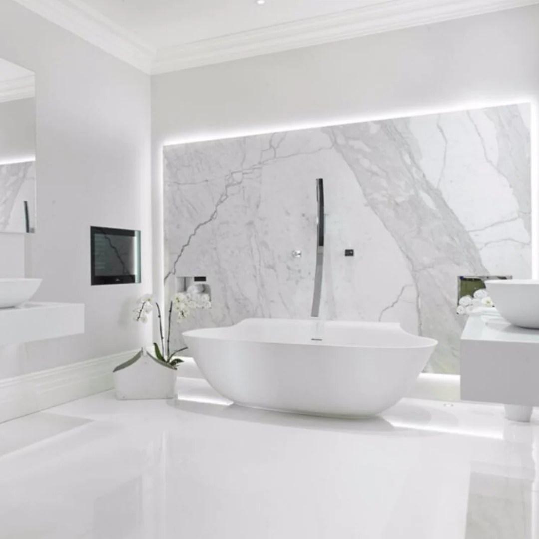 24 x48 porcelain tile super white 2 50 square feet