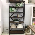 Buy Bookcase Auckland Buy Wall Unit Solid Wood Bookcases