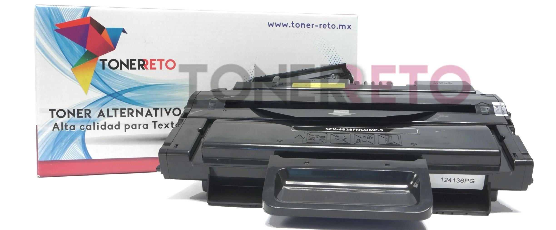 Cartucho de Toner Alternativo MLT-D209L