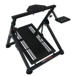 Apex Steering Wheel Stand The Ultimate Wheel Stand Gt Omega Racing Gt Omega Us