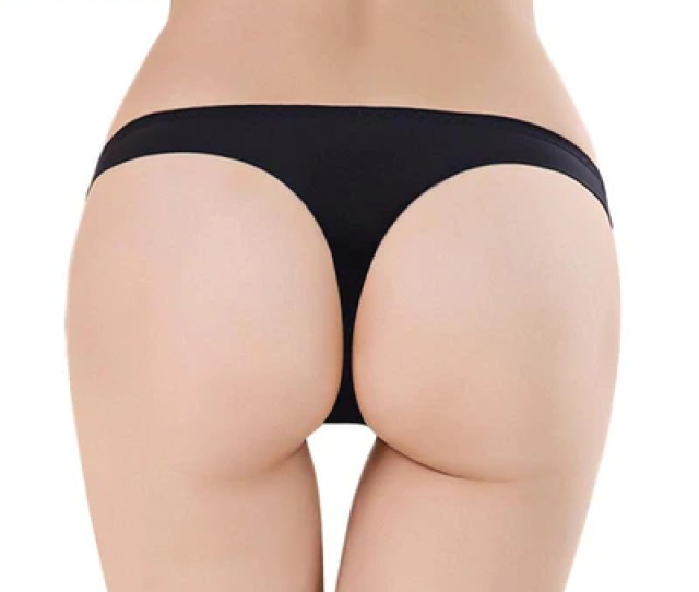 2017 New Hot Women Sexy Seamless Underwear Women Panties G String Girls Briefs Lingerie Thong For