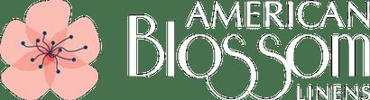 AmericanBlossomLinens