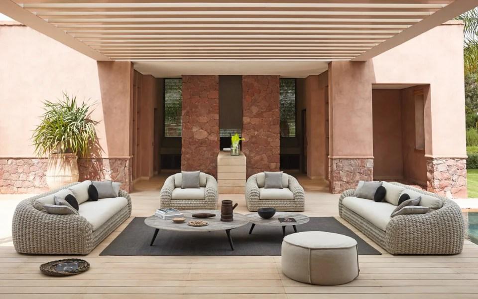 Designer Indoor & Outdoor Furniture Store Australia   Cosh ... on Outdoor Living Shop id=93272