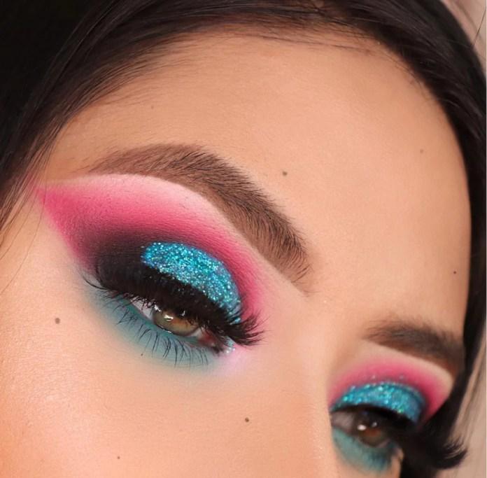 14 Cute Makeup Looks In 2019 Cute Makeup Ideas Bh Cosmetics